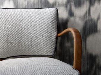 RUBELLI - caesar grigio - Tessuto D'arredamento Per Sedie