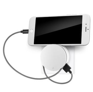 USBEPOWER - aero mini - Caricabatterie Usb