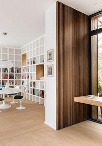DELPHINE CARRÈRE -  - Progetto Architettonico Per Interni