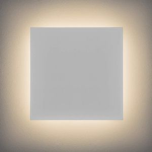 ASTRO -  - Lampada Da Parete