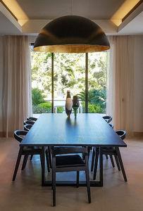Luc Svetchine -  - Progetto Architettonico Per Interni