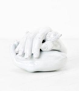 Astier De Villatte -  - Scatola Decorativa