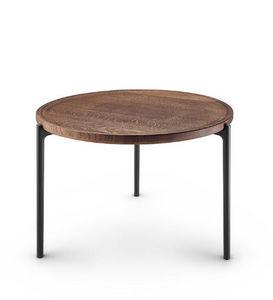 EVA SOLO - savoye - Tavolino Rotondo
