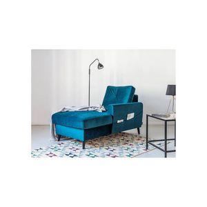 BOBOCHIC -  - Chaise Longue