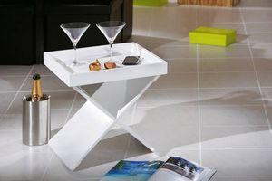 Basika -  - Tavolino Di Servizio