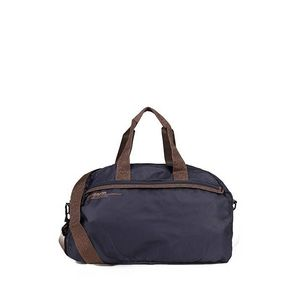 BENSIMON COLLECTION - sac de sport 1431157 - Sacca Da Sport