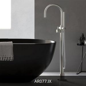 Hotbath - ar077 - Miscelatore Vasca Da Bagno