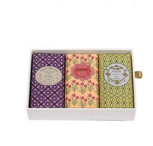 Claus Porto - gift box - Sapone