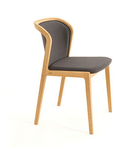 COLE - vienna soft chair - Sedia