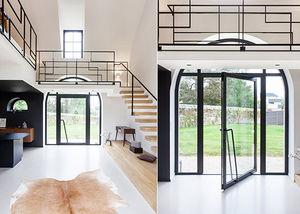 Alkmdesign -  - Progetto Architettonico