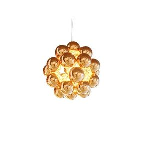 Innermost - beads - suspension ronde ø 54cm - Lampada A Sospensione