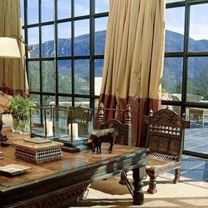 D&K interiors -  - Progetto Architettonico Per Interni
