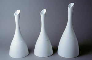 Artoria Limoges -  - Vaso A Stelo
