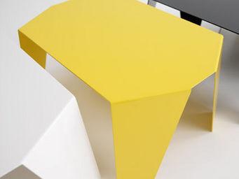 ABR - bonn - Tavolino Di Servizio