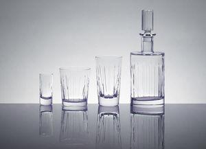 Haviland -  - Caraffa Da Whisky