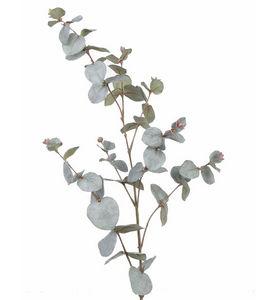 Top Art International - eucalyptus - Fogliame Artificiale