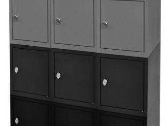 EVP - casier multibox - Nicchia