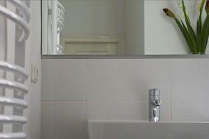 RENOVATE AND DECORATE -  - Progetto Architettonico Per Interni Bagni