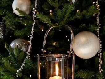 Flamant -  - Decorazione Per Albero Di Natale