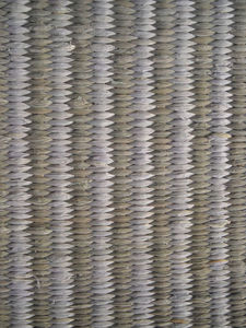 MITCHELL DENBOURG -  - Tappeto Moderno