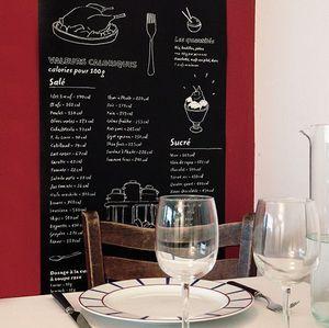 Ohmywall - pense bete de cuisine - Carta Da Parati