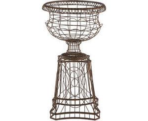 Aidan Gray Home -  - Vaso A Coppa Da Giardino