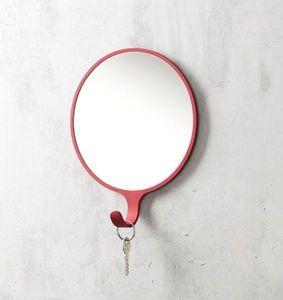 SOFIA DESIGNERS - orion - Specchio