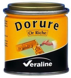 Veraline / Bondex / Decapex / Xylophene / Dip -  - Pittura Tecnica