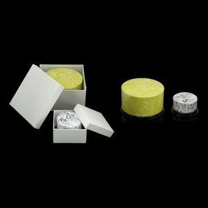 Expertissim - mauboussin. ensemble en or, améthystes, citrines e - Braccialetto
