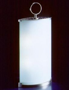 Lumière & Fonction - pirellina - Lanterna