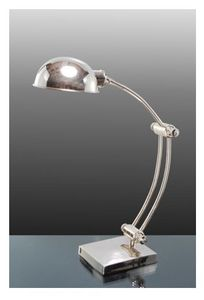 Guildart -  - Lampada Per Scrivania