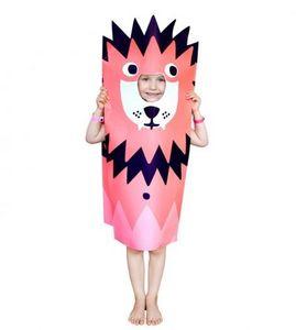 OMY -  - Costume Di Carnevale