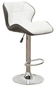 ROYALEDECO.COM - chaise haute de bar 1103227 - Sgabello (sedia Alta)