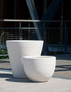 POTERIE GOICOECHEA -  - Vaso Per Albero