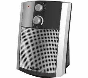 BIONAIRE - chauffage soufflant bch920-i - Radiatore A Getto D'aria