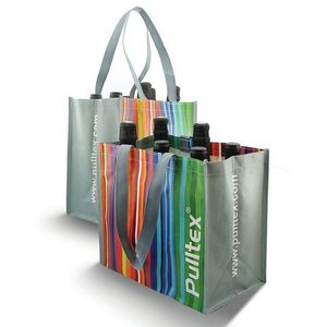 PULLTEX -  - Borsa Per Bottiglie