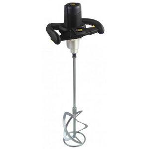 FARTOOLS - malaxeur 1800 watts gamme pro fartools - Miscelatore Di Vernici