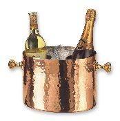 Old Dutch International -  - Secchiello Termico Per Bottiglia