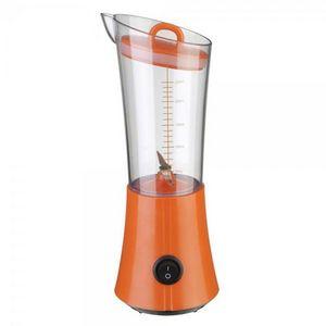 La Chaise Longue - mini mix orange - Frullatore