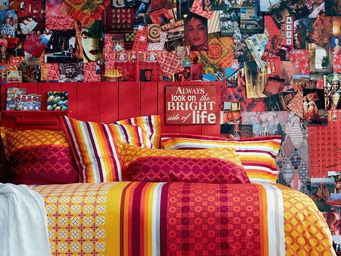 Essix home collection - drap housse destination - Lenzuolo Con Angoli