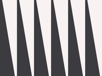 BEAUREGARD - n�5 - Piastrella Per Pavimento Interno