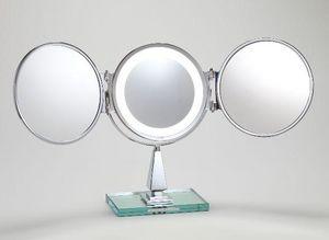 Miroir Brot - intimite - Specchio Ingranditore Da Bagno