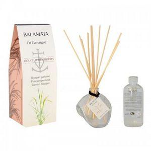 BALAMATA - douceur des rizières - Essenza Profumata