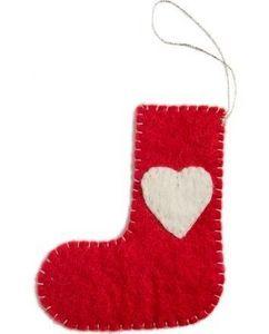 En Gry & Sif -  - Decorazione Per Albero Di Natale