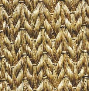 Codimat Co-Design - cordages sparrow - Rivestimento Per Pavimento In Materiali Naturali