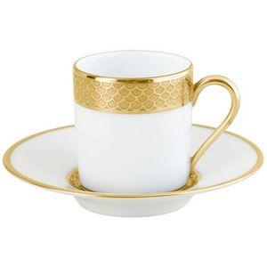 Raynaud - odyssee or - Tazza Da Caffè