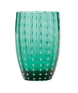 Zafferano -  - Bicchiere