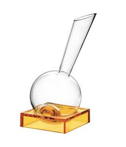 Italesse Wine Accessories - vinocchio - Decanter