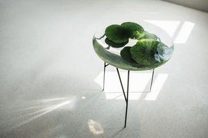 INDUSTRY+ -  - Tavolino Di Servizio