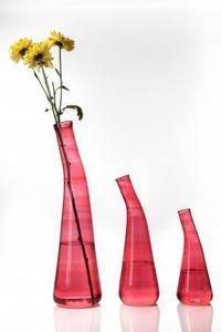 KELOS HANDMADE GLASS -  - Vaso A Stelo